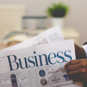 Los mejores diarios para emprendedores en 2020