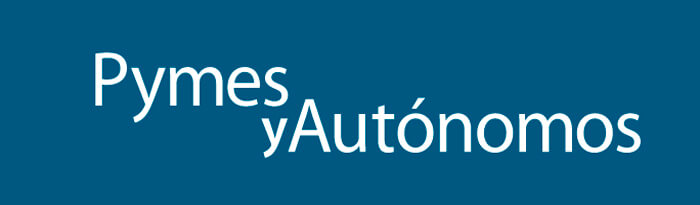 Pymes y Autónomos