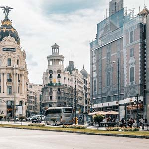 ¿Qué implica domiciliar tu empresa en Madrid?