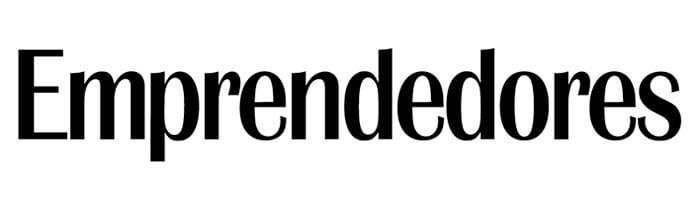 Revista Emprendedores></p> <p></p> <h3><span style=