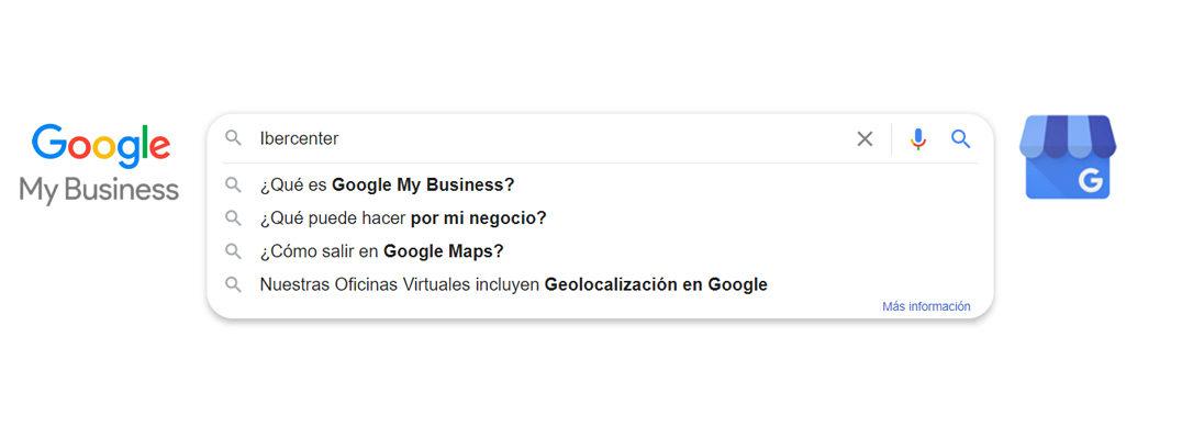 Qué es Google My Business y las ventajas para tu negocio