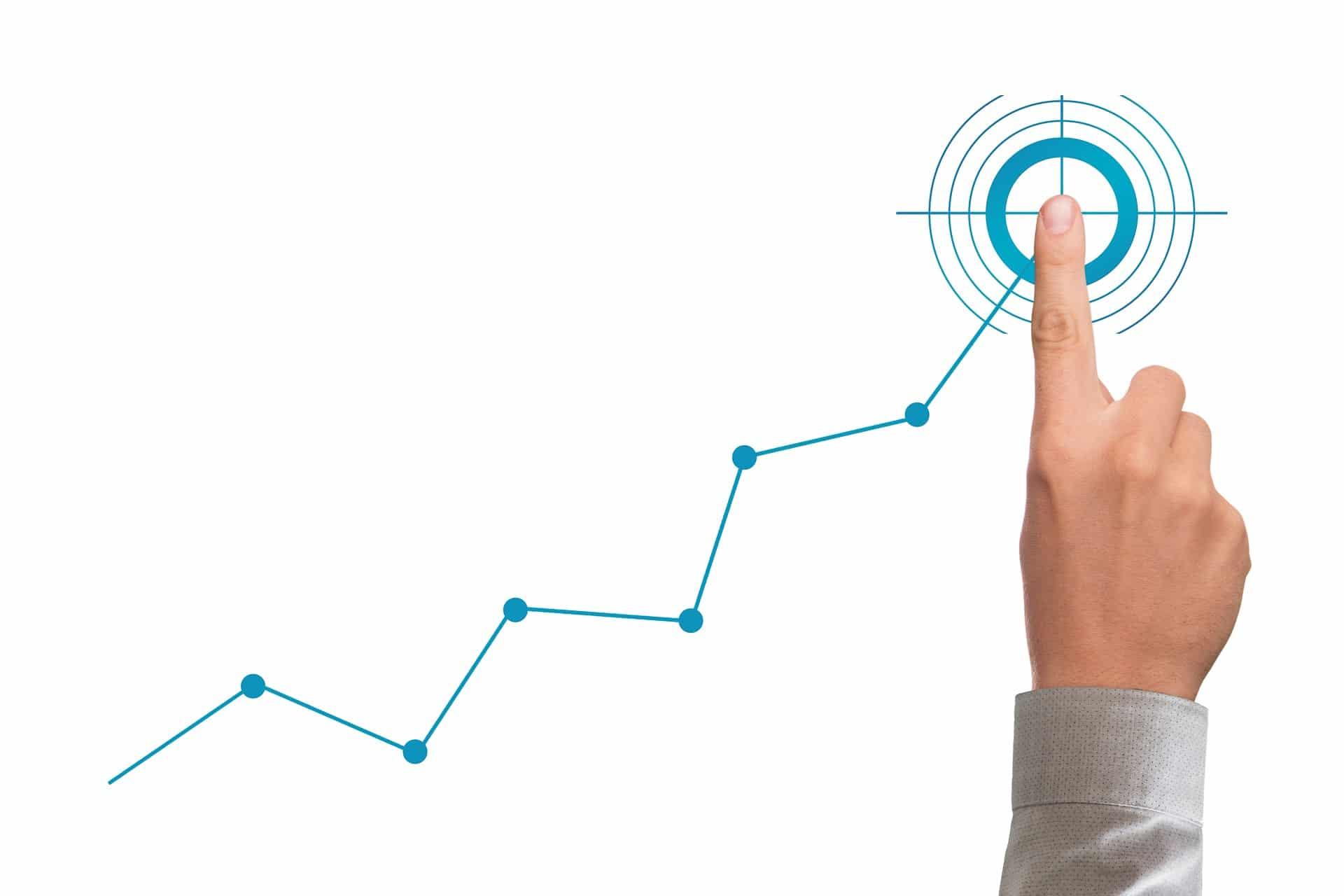 4 ejemplos de nicho de mercado en 2021